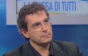 Goffredo BOSELLI