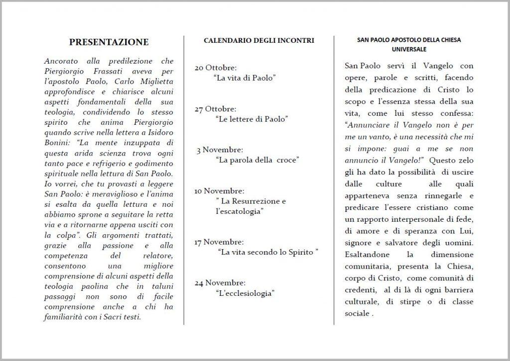 Depliant2-Miglietta
