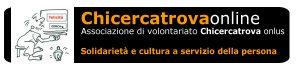 Logo_ragionesociale2